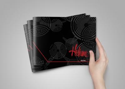 Helium_Portfolio2