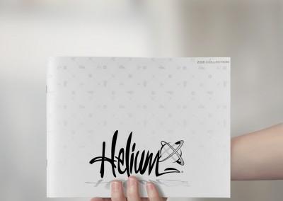 Helium_Portfolio3