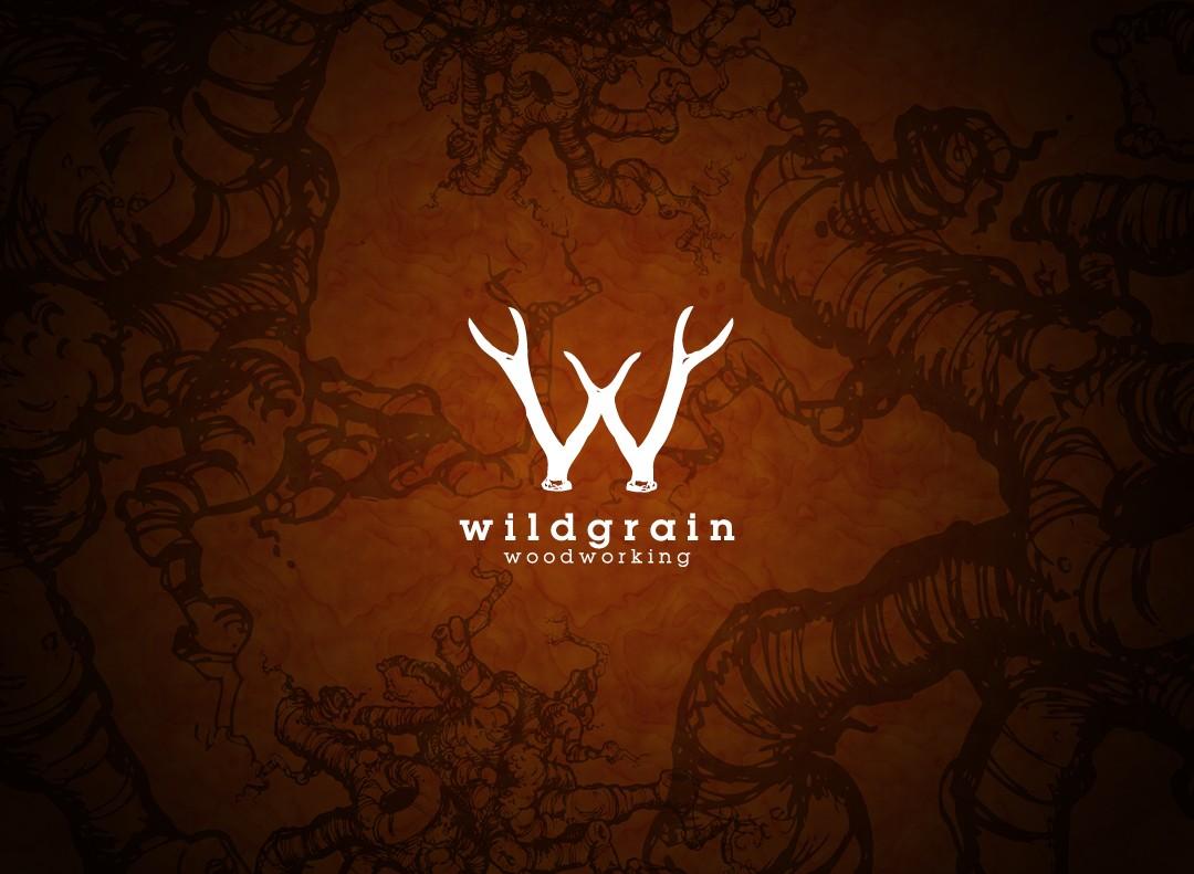 Wildgrain Woodworking