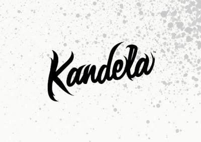 port_body_kendala4