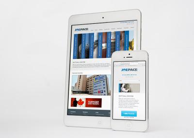 joepace-website-web