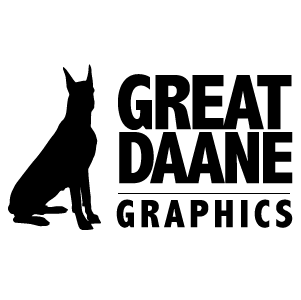great daane graphics