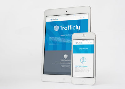 trafficly_web2