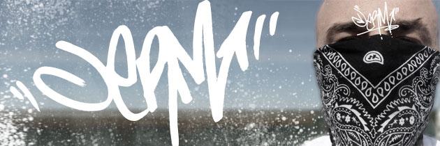 Jerm / Jerm Designs