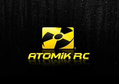 Atomik_Portfolio
