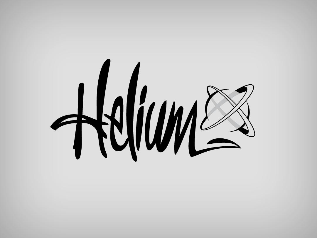 Helium_Portfolio