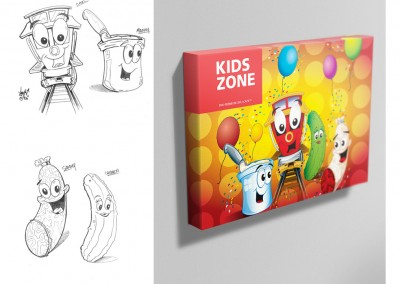 Illustrations12