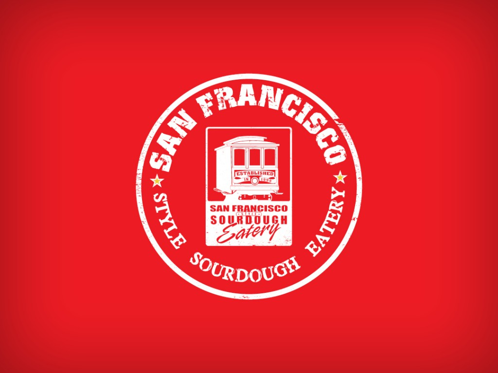 San Francisco Sourdough Eatery