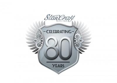 Stancraft_Portfolio2