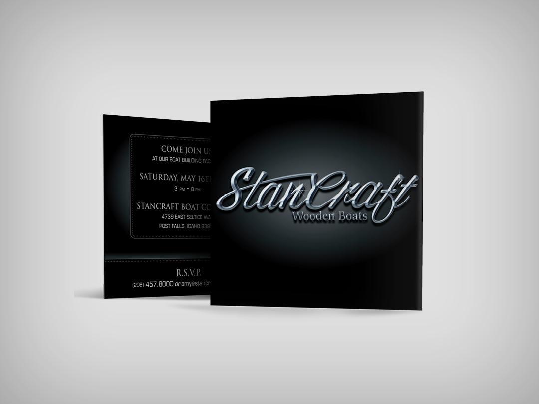 Stancraft_Portfolio4