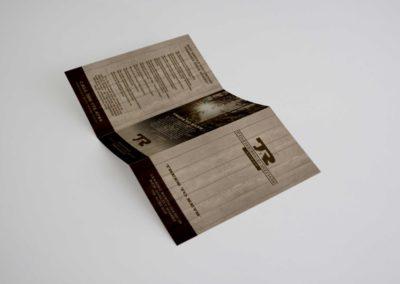 TR-Brochure-1.1