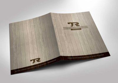 TR-Folder1