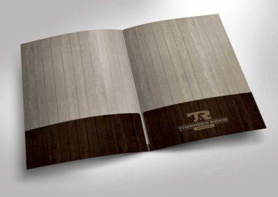 TR-Folder2