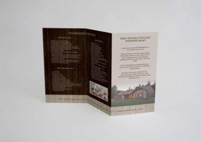 TR-brochure-2.1