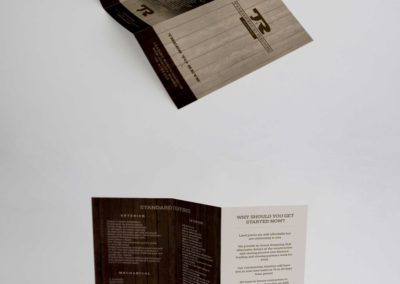 TR-brochure-both-2