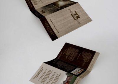 TR-brochure-both