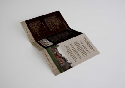 TR-brochure2.2