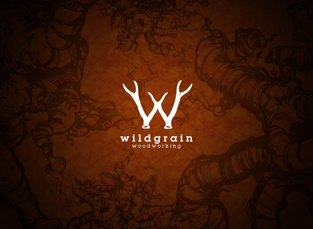 Wildgrain Woodworking