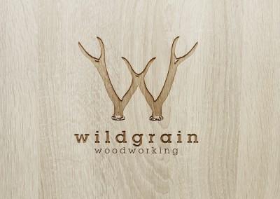 Wildgrain_Portfolio2