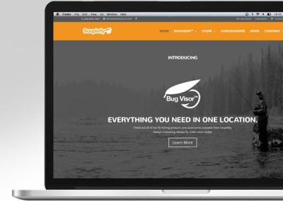 artcolab_design