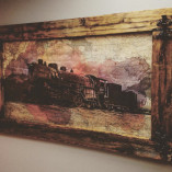 artcolab_gallery