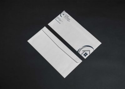 chads-Envelope
