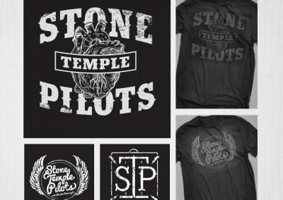portfolio-stp2