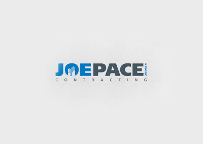 joepace-featured