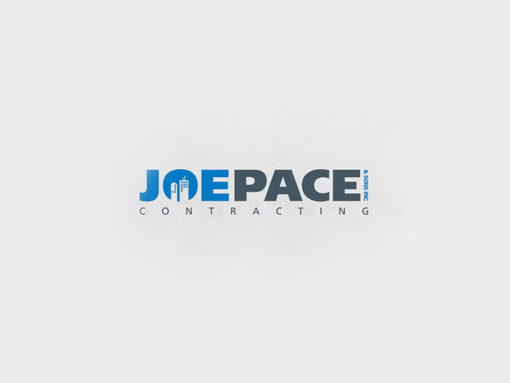 Joe Pace & Sons Contracting