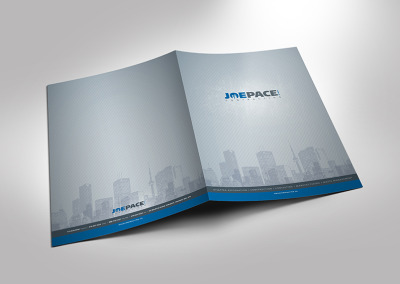 joepace-folder-web