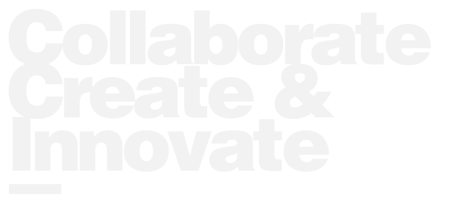 ArtCoLab Digital Marketing agency CDA Idaho
