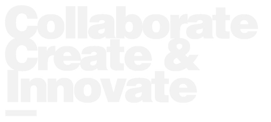 ArtCoLab Digital Marketing agency CDA Idaho