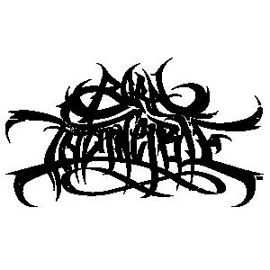 born invincible logo